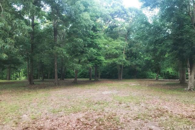 217 Lakewood Drive, Edenton, NC 27932 (MLS #90900) :: Chantel Ray Real Estate
