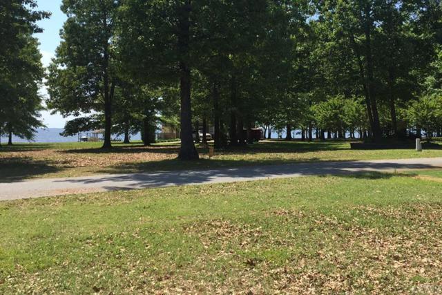 208 Heritage Point Drive, Edenton, NC 27932 (MLS #91052) :: Chantel Ray Real Estate