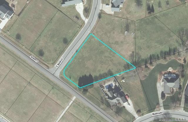 00000 Chancey Drive, Elizabeth City, NC 27909 (MLS #91417) :: Chantel Ray Real Estate