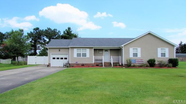 1119 Shellie Drive, Elizabeth City, NC 27909 (MLS #91433) :: Chantel Ray Real Estate