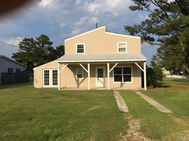 100 Goosewing Court N, Grandy, NC 27939 (MLS #91610) :: AtCoastal Realty