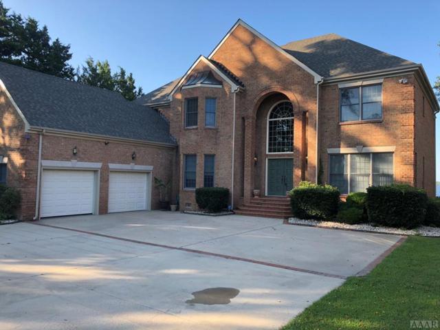300 Breezewood Drive, Elizabeth City, NC 27921 (MLS #91633) :: Chantel Ray Real Estate