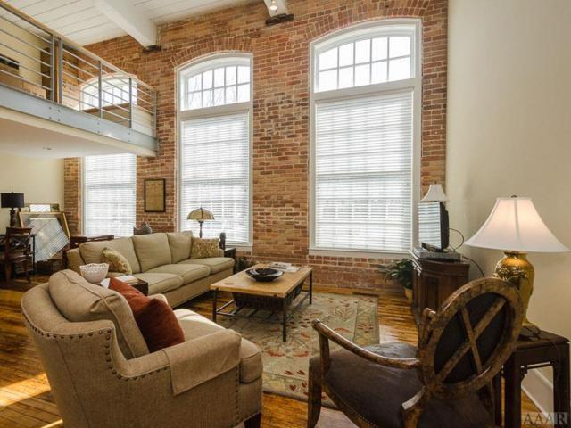 723 Mcmullan Ave #305, Edenton, NC 27932 (MLS #91635) :: Chantel Ray Real Estate