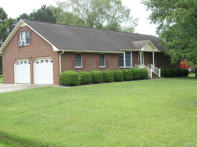 200 Travis, Elizabeth City, NC 27909 (MLS #91650) :: Chantel Ray Real Estate