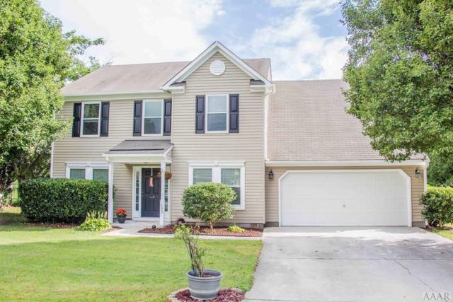 133 Green View Road, Moyock, NC 27958 (MLS #91782) :: Chantel Ray Real Estate