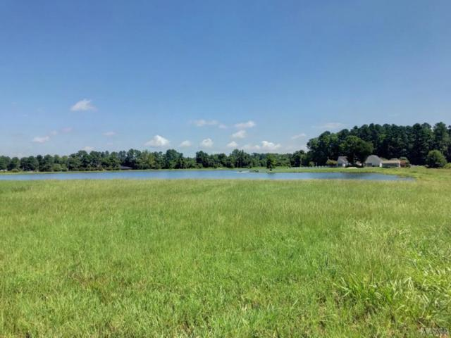 199 Cedarwood Blvd, Hertford, NC 27944 (#91807) :: The Kris Weaver Real Estate Team