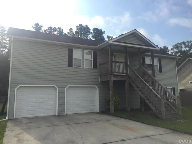 106 Dolphin Street, Moyock, NC 27958 (MLS #91811) :: Chantel Ray Real Estate