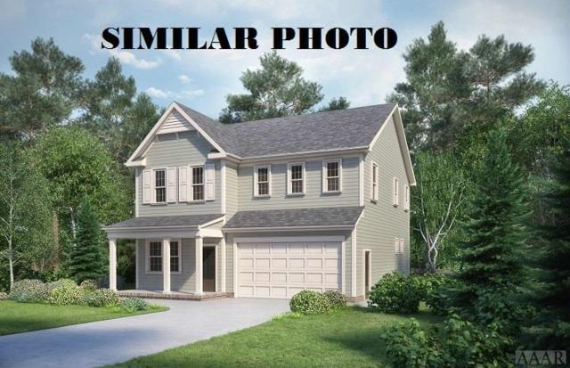 102 Gumberry Road S, Moyock, NC 27958 (MLS #92100) :: Chantel Ray Real Estate