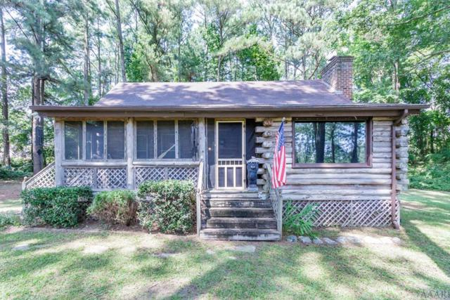 505 Japonica Drive, Camden, NC 27921 (MLS #92235) :: AtCoastal Realty
