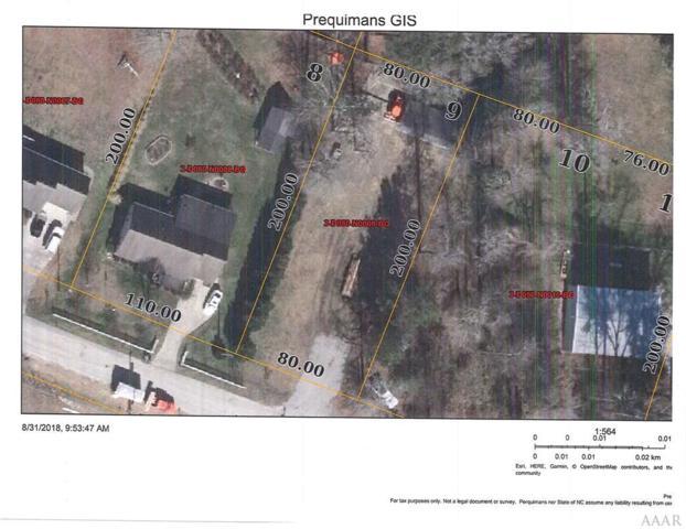 00000 William Dr, Hertford, NC 27944 (#92272) :: The Kris Weaver Real Estate Team