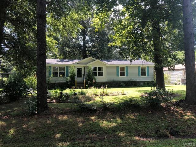 105 Holley Road, Moyock, NC 27958 (MLS #92350) :: AtCoastal Realty