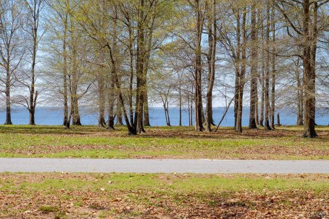108 Heritage Point Drive, Edenton, NC 27932 (MLS #92374) :: Chantel Ray Real Estate