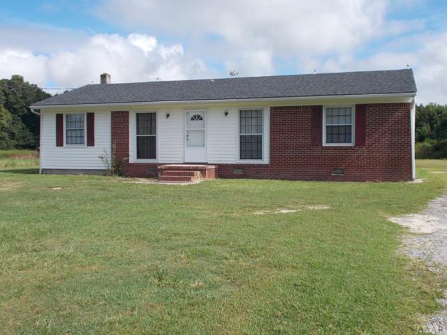 946 Simpson Ditch Road, Elizabeth City, NC 27909 (MLS #92409) :: Chantel Ray Real Estate