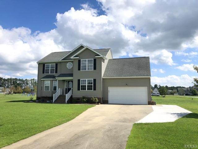 213 Queenswood Blvd, Elizabeth City, NC 27909 (MLS #92443) :: Chantel Ray Real Estate