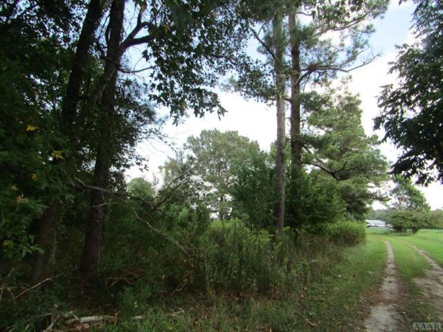 000 Shipyard Road, Hertford, NC 27944 (MLS #92460) :: Chantel Ray Real Estate