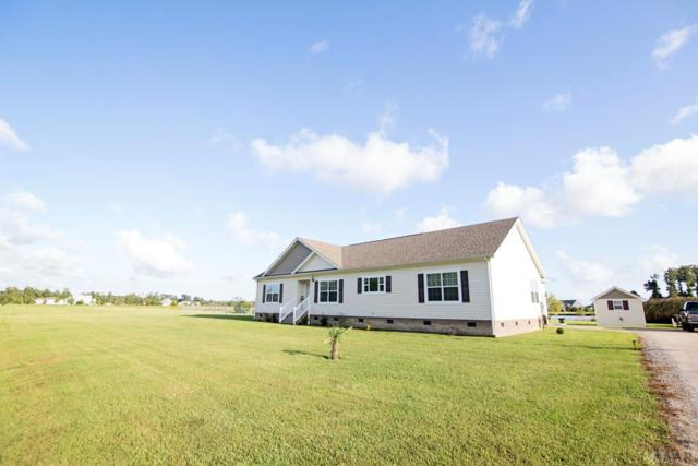 500 Pointe Vista Drive, Elizabeth City, NC 27909 (MLS #92514) :: AtCoastal Realty