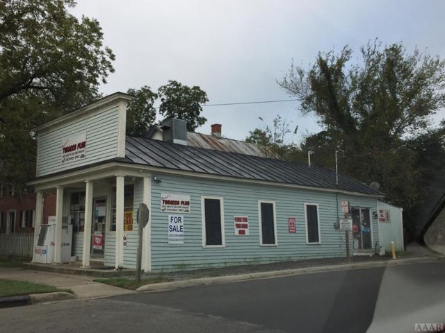 315 Granville Street N, Edenton, NC 27932 (MLS #92520) :: Chantel Ray Real Estate