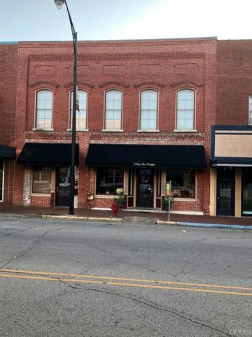 121 King Street S, Windsor, NC 27983 (MLS #92538) :: AtCoastal Realty
