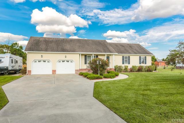 209 Smith Dr, Camden, NC 27921 (MLS #92578) :: Chantel Ray Real Estate