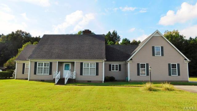 102 William Dr, Elizabeth City, NC 27909 (MLS #92585) :: Chantel Ray Real Estate