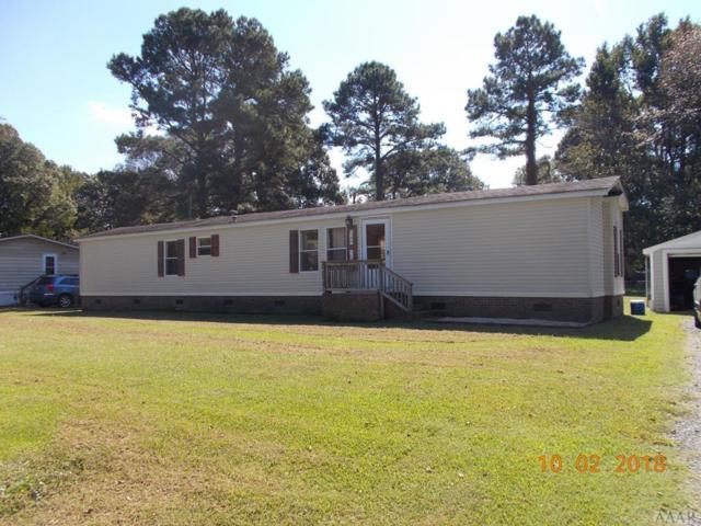 107 Dogwood Drive, Moyock, NC 27958 (MLS #92588) :: AtCoastal Realty