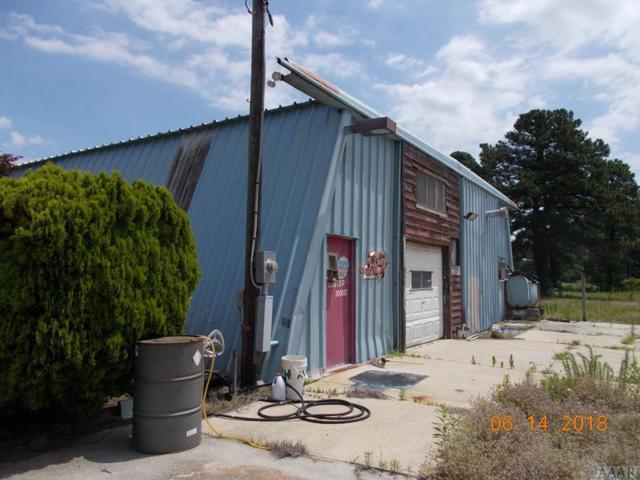 7373 Caratoke Hwy, Jarvisburg, NC 27947 (MLS #92611) :: AtCoastal Realty