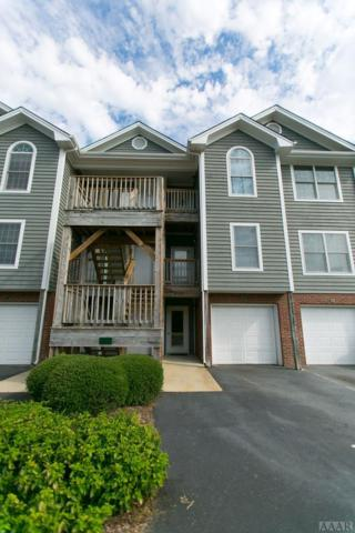 422 Albemarle Blvd 12A, Hertford, NC 27944 (#92668) :: The Kris Weaver Real Estate Team
