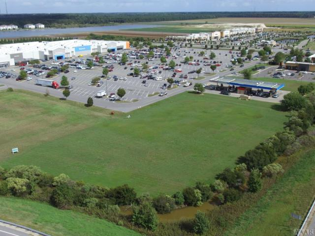 117 Tanglewood Drive, Elizabeth City, NC 27909 (MLS #92688) :: AtCoastal Realty