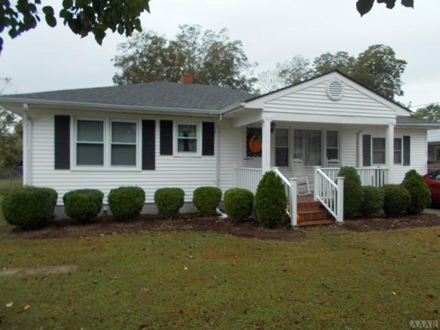 109 Jackson Street, Edenton, NC 27932 (#92755) :: The Kris Weaver Real Estate Team