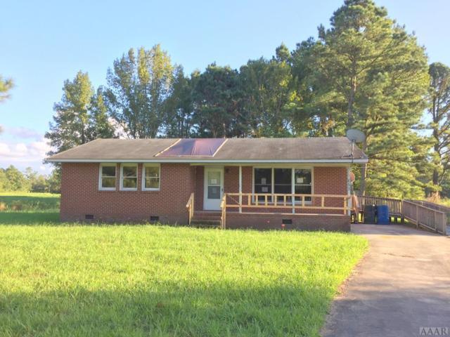 653 River Neck Road, Columbia, NC 27925 (#92759) :: The Kris Weaver Real Estate Team