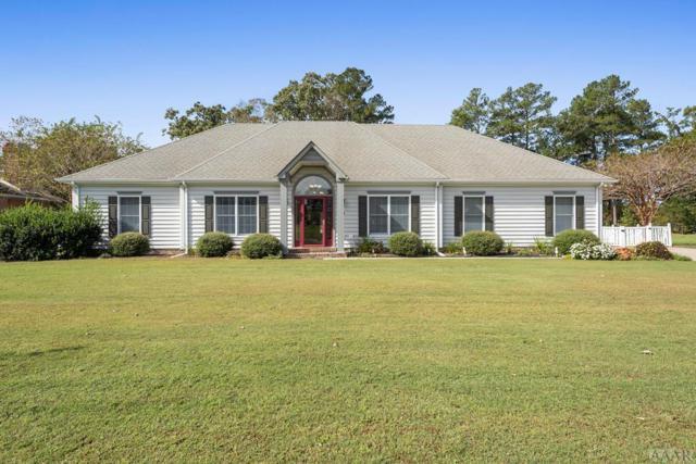144 Golf Club Drive, Elizabeth City, NC 27909 (#92762) :: The Kris Weaver Real Estate Team