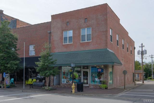 300 Broad Street S, Edenton, NC 27932 (MLS #92765) :: Chantel Ray Real Estate