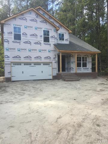 2430 Tulls Creek Road, Moyock, NC 27958 (#92769) :: The Kris Weaver Real Estate Team