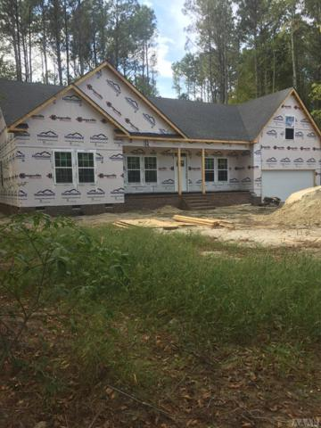 2436 Tulls Creek Road, Moyock, NC 27958 (#92770) :: The Kris Weaver Real Estate Team