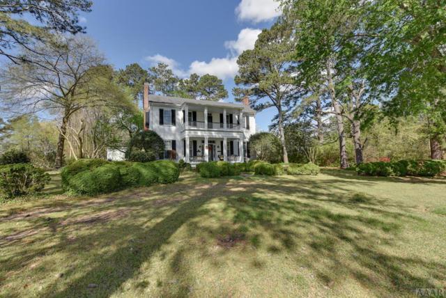 402 Main Street, Gatesville, NC 27938 (#92773) :: The Kris Weaver Real Estate Team