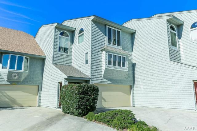 1125 Hatteras Court #641, Corolla, NC 27927 (#92950) :: The Kris Weaver Real Estate Team