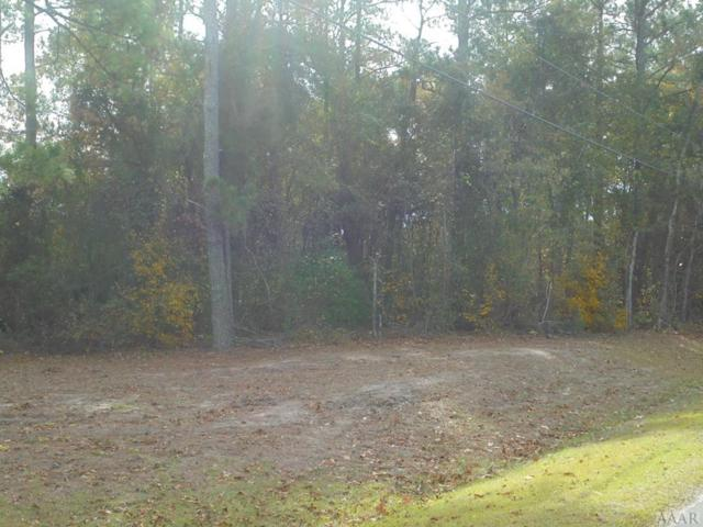 414 River Road, Edenton, NC 27932 (#93008) :: The Kris Weaver Real Estate Team