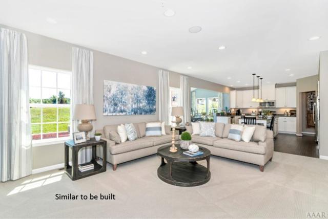212 Sunny Lake Road, Moyock, NC 27958 (MLS #93020) :: Chantel Ray Real Estate