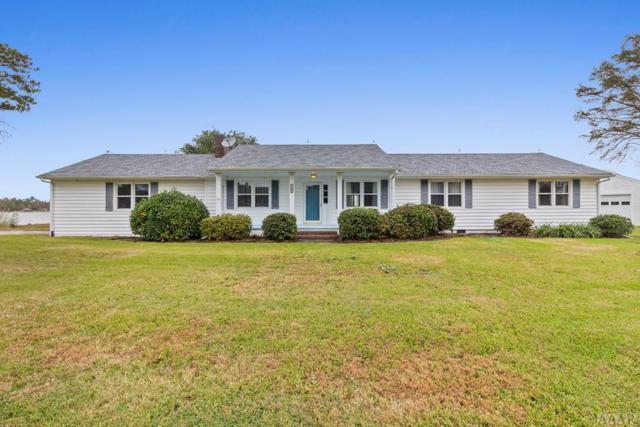 100 Weeks Drive, Elizabeth City, NC 27909 (MLS #93040) :: Chantel Ray Real Estate