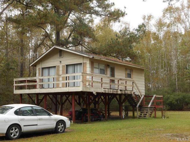 106 Sandpiper Drive, Elizabeth City, NC 27909 (MLS #93064) :: AtCoastal Realty