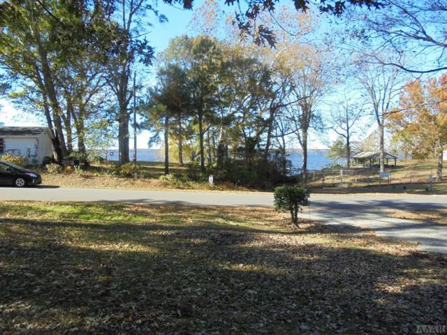 405 Chowan Trail, Edenton, NC 27282 (#93108) :: The Kris Weaver Real Estate Team