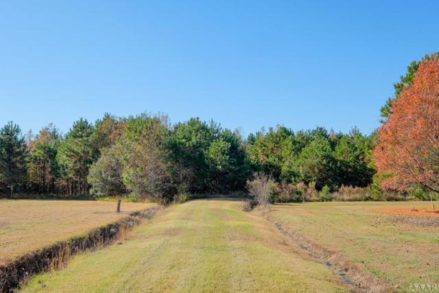 OFF Drummonds Point Road, Edenton, NC 27932 (#93113) :: The Kris Weaver Real Estate Team