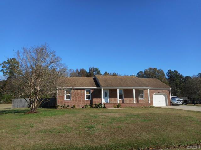 105 Streamdale Court, Moyock, NC 27958 (#93142) :: The Kris Weaver Real Estate Team
