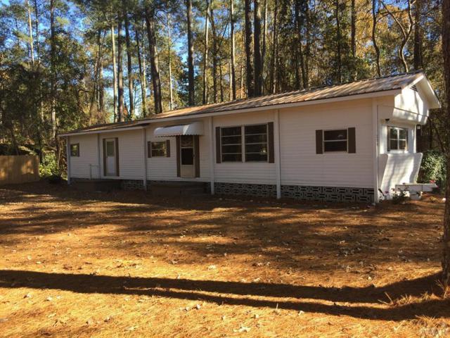 209 Dakota Trail, Edenton, NC 27932 (MLS #93170) :: AtCoastal Realty