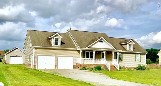 115 Ililda Drive, Hertford, NC 27944 (MLS #93206) :: Chantel Ray Real Estate