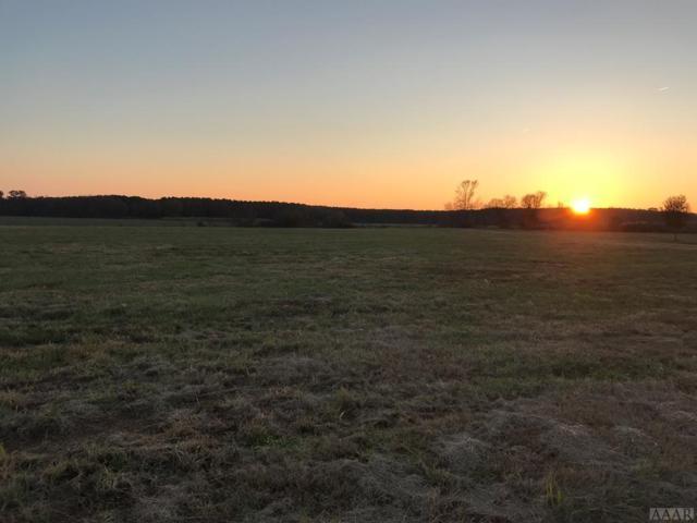 TBD Willet Way, Hertford, NC 27944 (MLS #93236) :: AtCoastal Realty