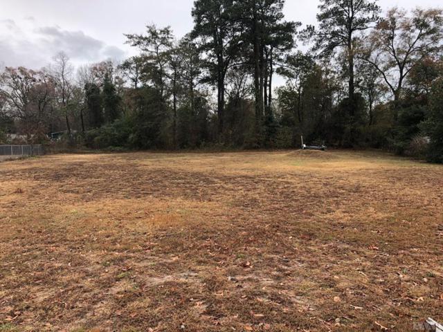 313/315 Okisco Trail, Edenton, NC 27932 (#93276) :: The Kris Weaver Real Estate Team