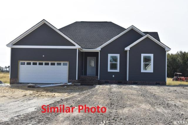 408 Bartlett Rd, Shawboro, NC 27973 (#93310) :: The Kris Weaver Real Estate Team