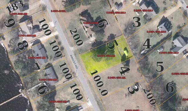 00000 Ainsley Road, Hertford, NC 27944 (#93338) :: The Kris Weaver Real Estate Team