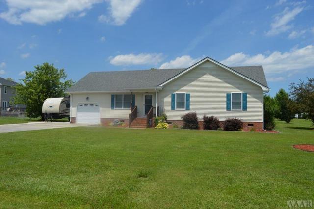 1114 Azalea Trail, Elizabeth City, NC 27909 (#93380) :: The Kris Weaver Real Estate Team